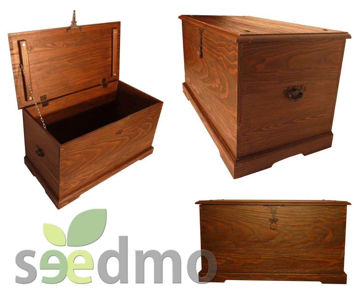 Muebles Y Decoraci N Ba L Rustico Compra Online Baules  # Muebles Podridos