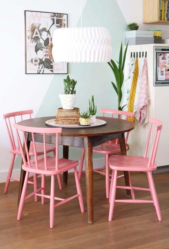 Como pintar móveis de madeira: 4 dicas da Suvinil para não errar