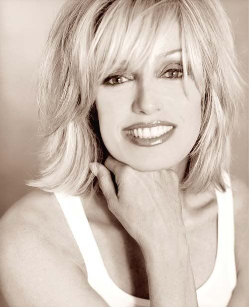 Susan Anton Is An Actress And Singer She Attended Yucaipa High