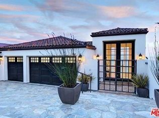 31418 Broad Beach Rd, Malibu, CA 90265 is For Sale - Zillow