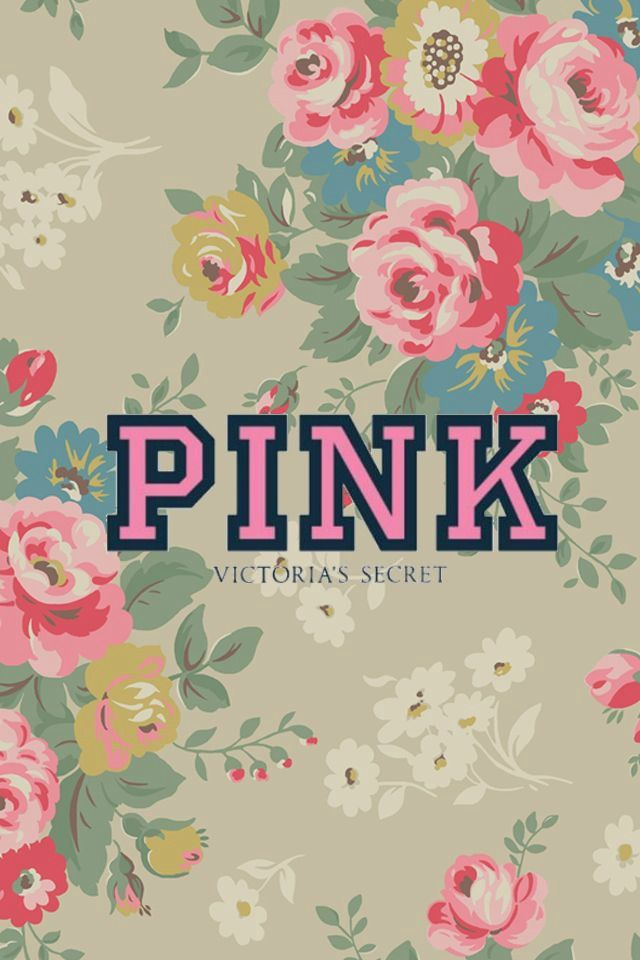 Victorias Secret Phone Wallpaper I Made Feel Free To Use