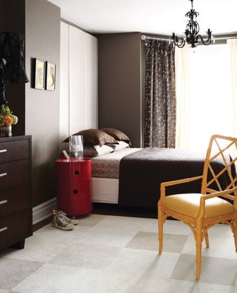 7 Handsome Practical And Masculine Men S Bedroom Ideas: Masculine Bedroom Handsome Gay Bed Men Sexy Rooms Man Cave