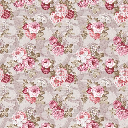 Cute Vintage Floral Backgrounds Tumblr