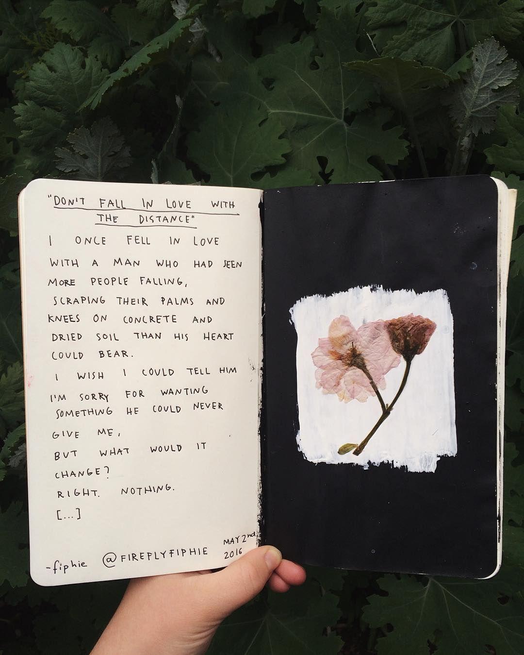 500+ Good Instagram Bios & Quotes