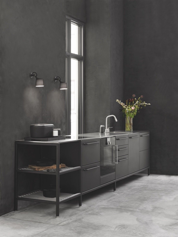 Pin di veronica vannoni su new project -home- | Pinterest | Banconi ...