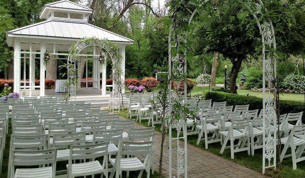 Wedding Venue Buffalo Ny Samuel S Grande Manor Buffalo Ny Wedding Venues Ny Wedding Venues Buffalo Ny Wedding