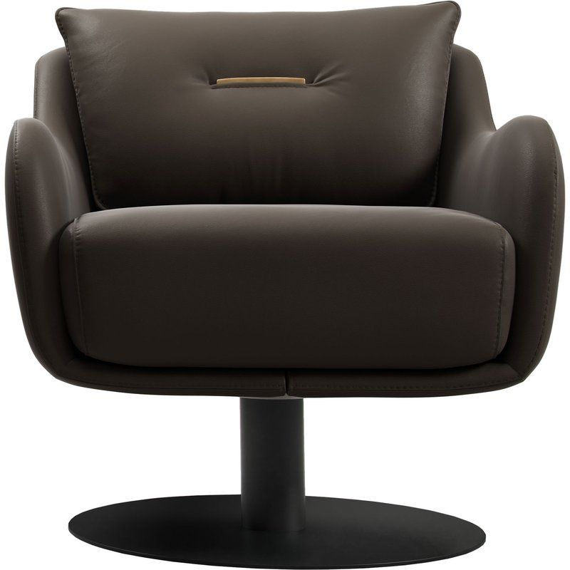 Ceetz Origami Accent Chair: Chair, Upholstered Dining