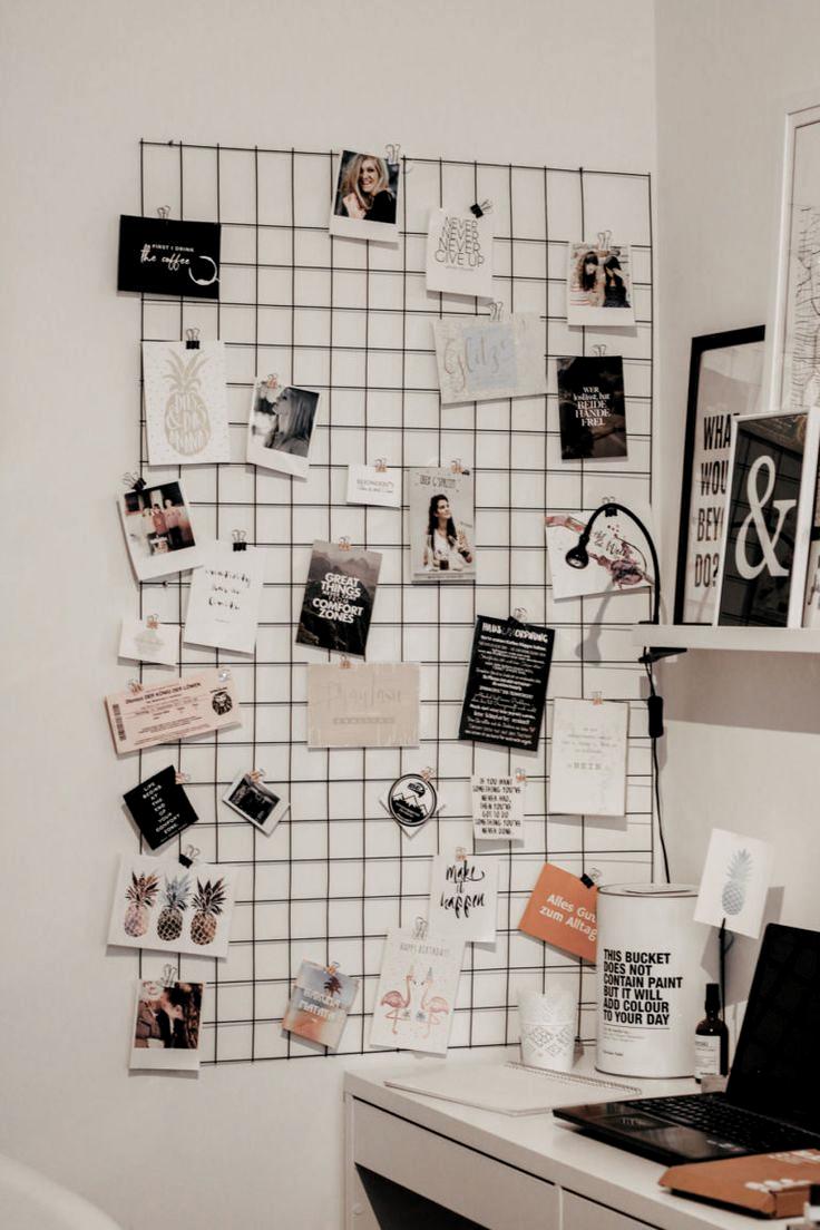 Decorazioni Camera Da Letto pin su idee camere da letto