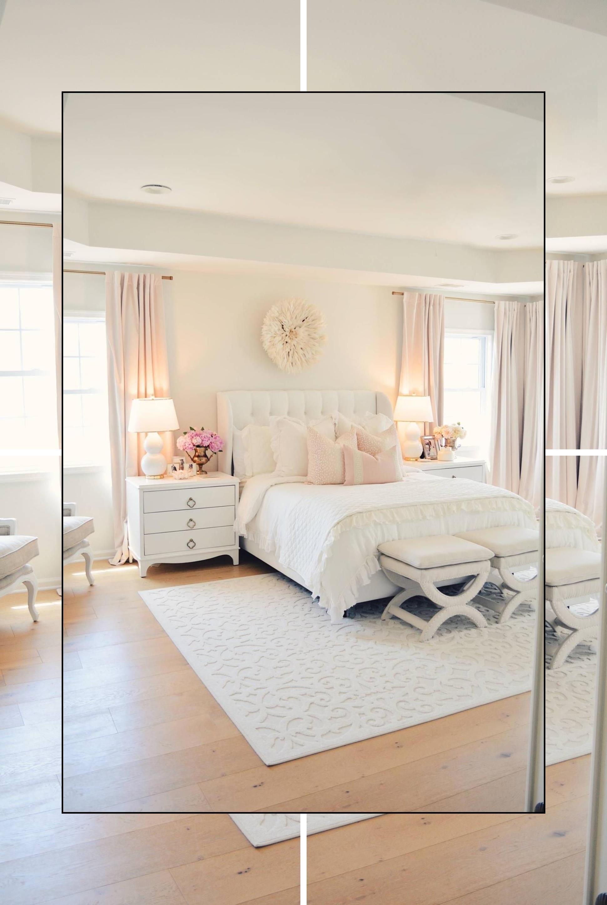Master Bedroom Furniture Bedroom Accessories Bedroom Furniture