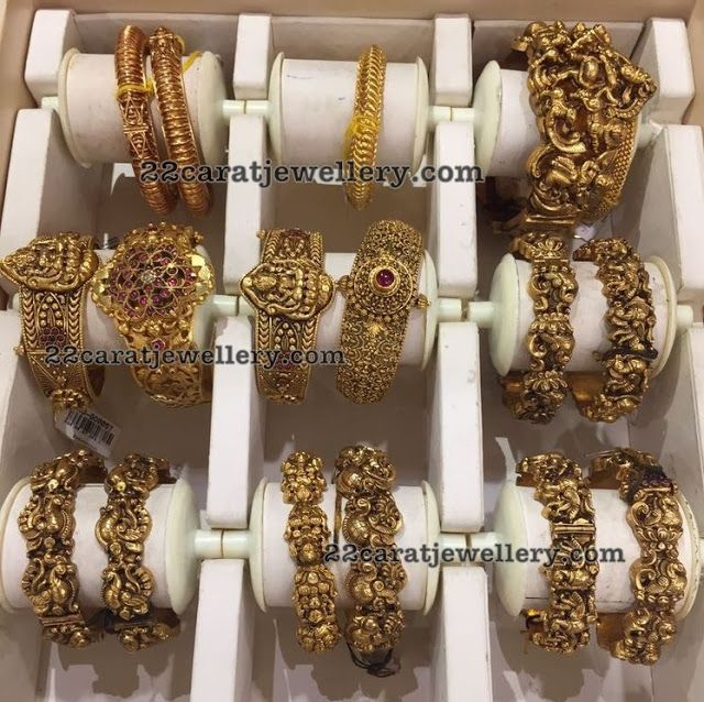 Decoration Ideas with Bangles