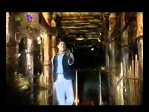 جورج وسوف كلام الناس George Wassouf Kalam El Nas The Originals Youtube