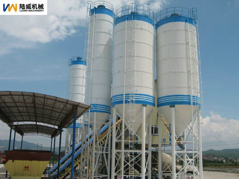Competitive Price Silo For Portland Cement Steel Silo Manufacturer In China Water Storage Tanks Storage Tank Water Storage