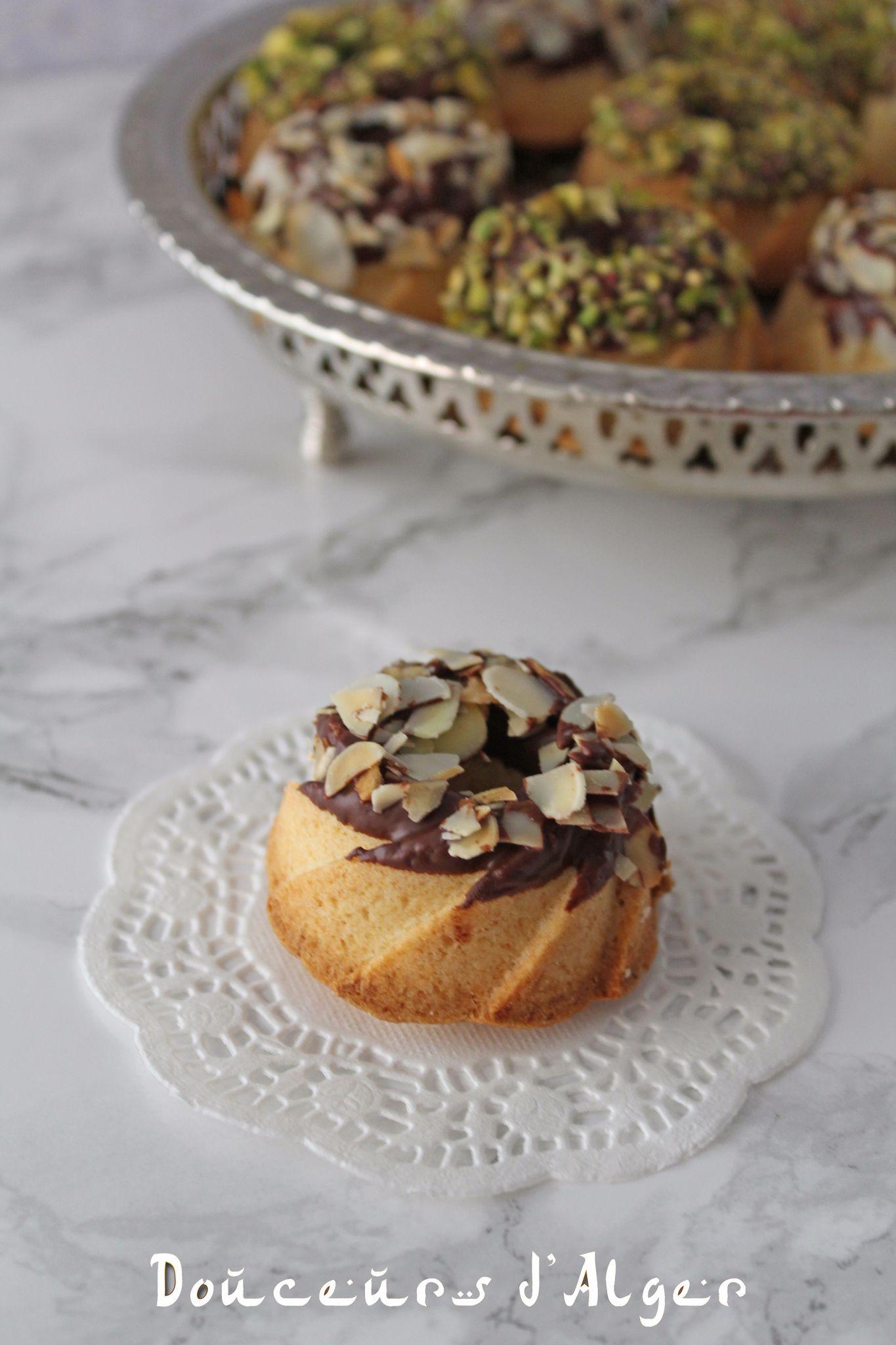 Французские пирожные макароны рецепт французская кухня