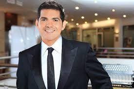 Peter Manjarres se separa se Sergio Luis Rodriguez - Hoy es Noticia - Rosita Estéreo