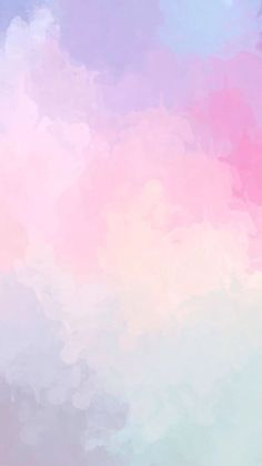 Pastel Wallpapers | Background | Mobile | Iphone | Wallpaper | HD Wallpaper | 4K Wallpaper |Abstract