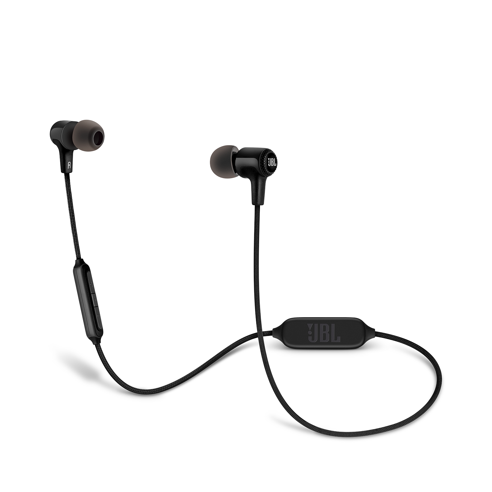 E25bt Wireless In Ear Headphones In 2020 Wireless In Ear Headphones Headphones In Ear Headphones