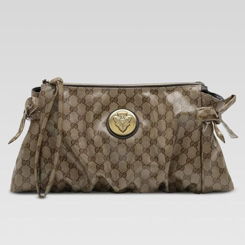 new product 39970 9603d Gucci ,Gucci,Gucci 197015-FT0FG-9643,Promotion with 60% Off ...