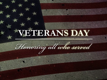 Happy Veterans Day Graphics Free to use & Animated Pics #veteransdayhonoring Happy Veterans Day Graphics Free to use & Animated Pics #veteransdayhonoring