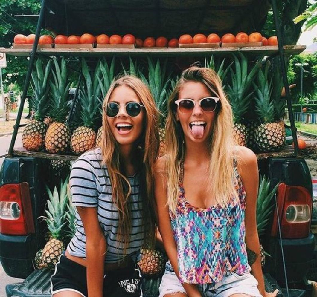 15 Things A Girl Should Master Before She's 20 Best