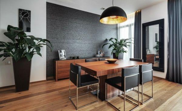 lederst hle f rs esszimmer gesucht hier sind welche esszimmer pinterest lederst hle. Black Bedroom Furniture Sets. Home Design Ideas