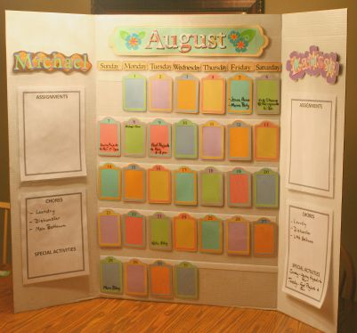 Tri Fold Display Board Design Ideas tri fold poster board ideas for social studies no words google search poster board project pinterest poster boards social studies and study Poster Board Design Ideas Ideasery