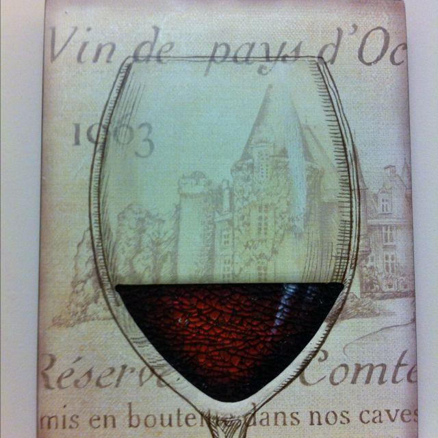Mediterranean Kitchen Kirkland: Wine Decor, Wine And Decor