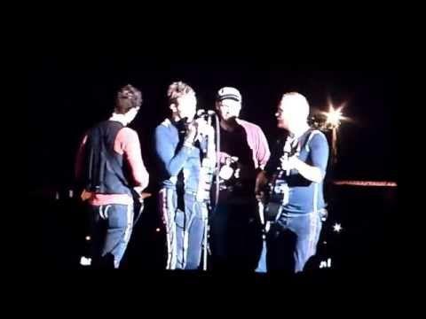 Happy Birthday - Coldplay - YouTube