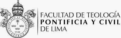 La Facultad de Teología Pontificia y Civil de Lima encomendó una encuesta a Vox Populi sobre la religiosidad de los peruanos, entre otros ámbitos de ...