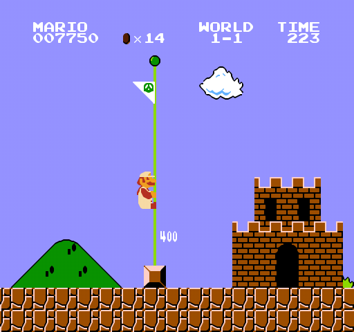 Super Mario Bros Game Download For Pc Super Mario Bros Games