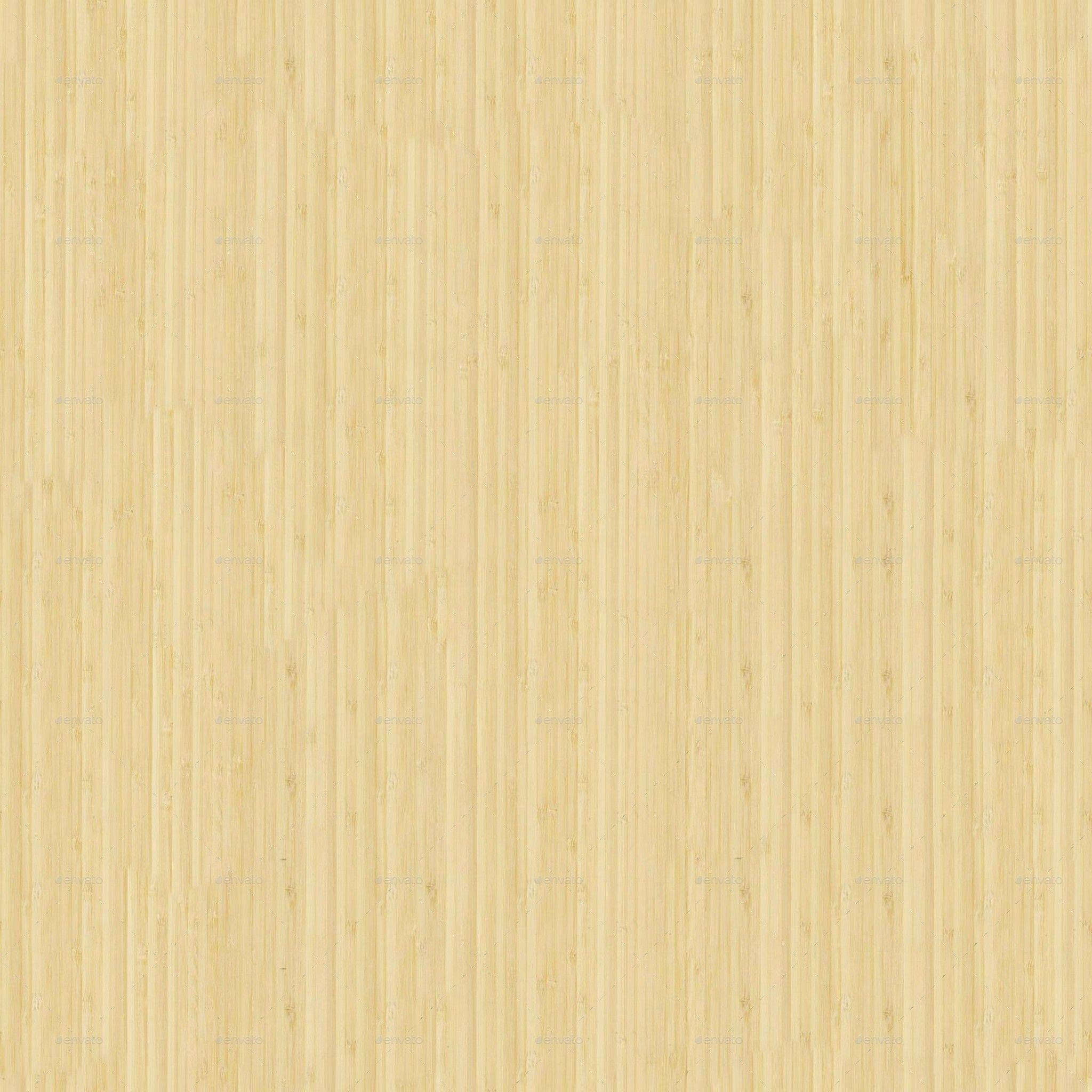 Bamboo Laminate Countertop Plywood Seamless Texture Set Volume 1 Seamless Plywood