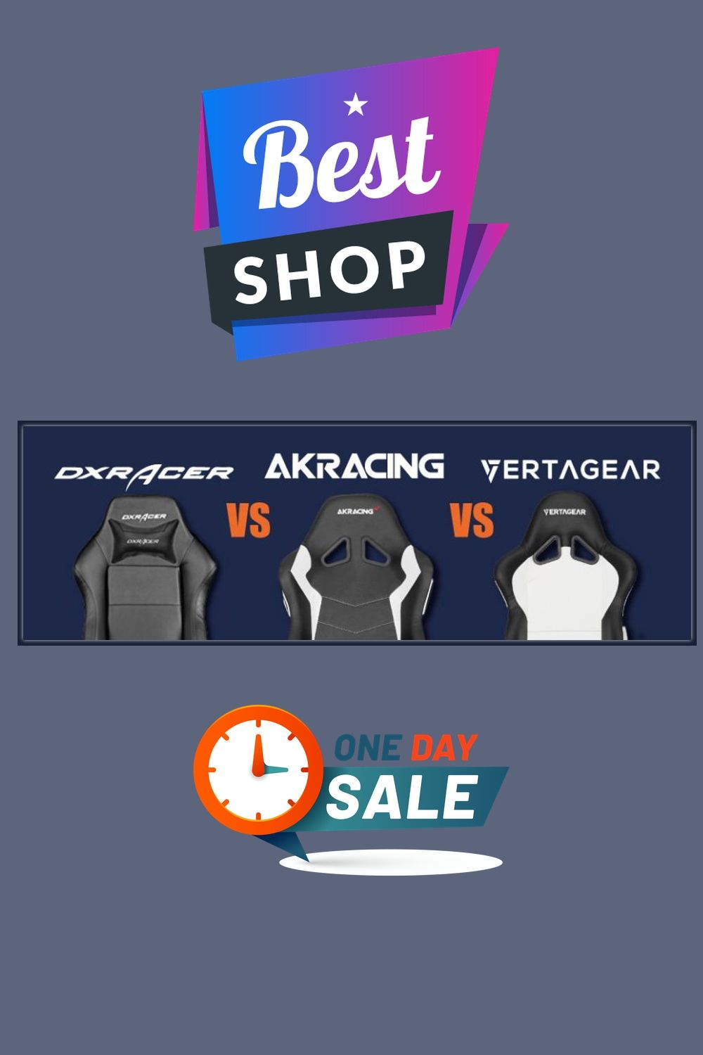 10 Best Gaming Chair Labor Day Sales Deals 2020 Big Discount Labor Day Deal In 2020 The Day Will Come Gaming Chair Day
