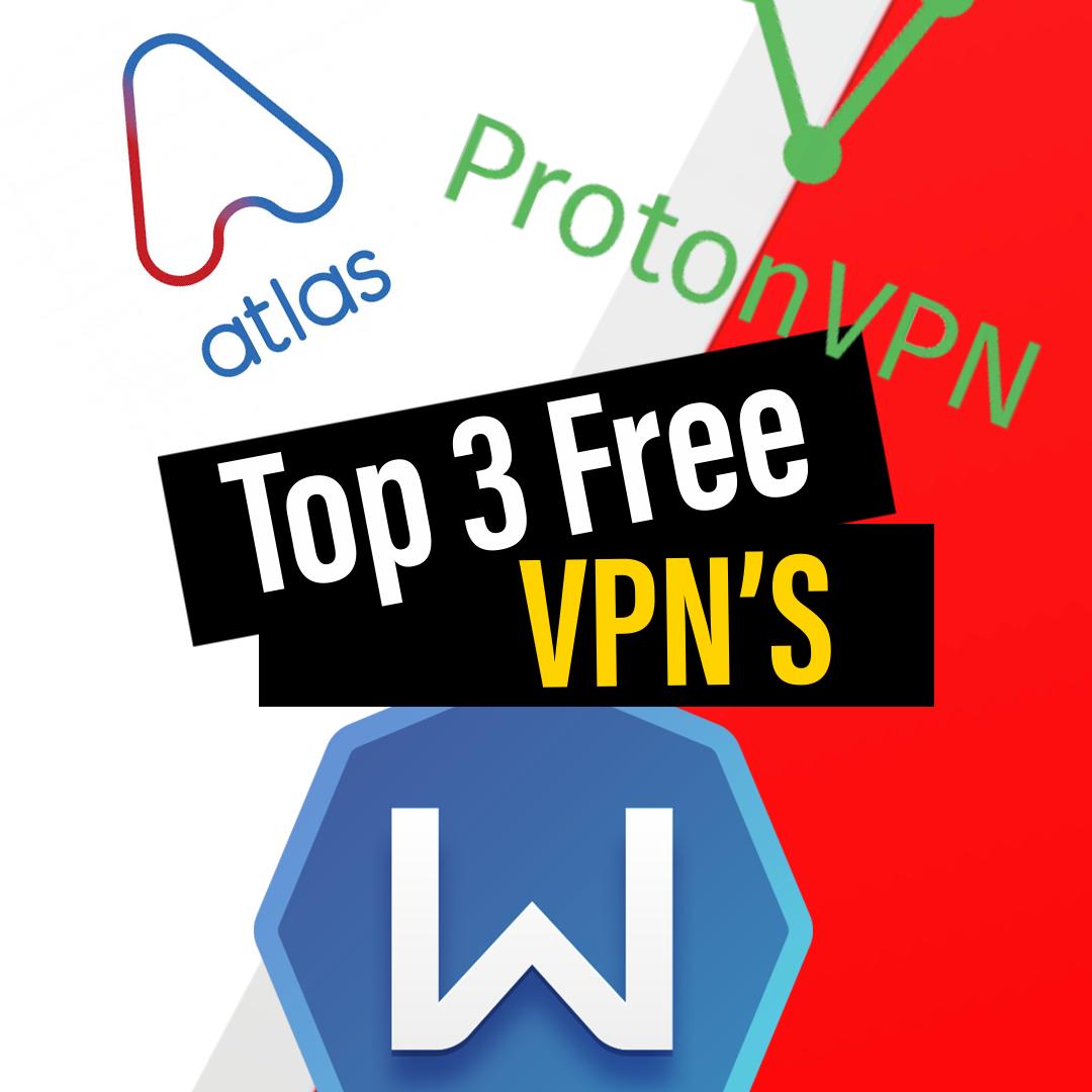 e78221d4d2a5434a81caf28390a814a5 - Free Vpn That Allows Port Forwarding