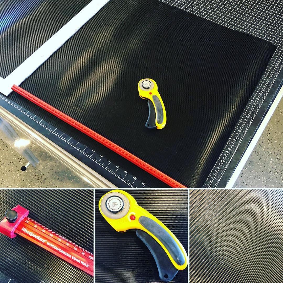 Pin On Dusty Tools Workshop Organization