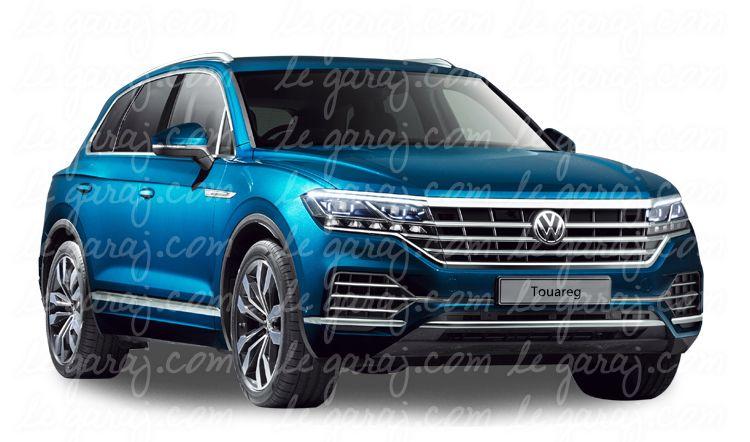 Volkswagen Touareg Arac Sifir Sifirarac Avantaj Araba Otomobil Legaraj Legarajcom Vasita Online Bayi Sistem Avantajlif Volkswagen Otomobil Araba