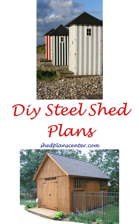 Buildyourownshedplans Free Pdf Gambrel Roof Shed Plans 16x16   12 X 15  Storage Shed Plans. Gardenshedplans Brick Garden Shed Plans Sheu2026