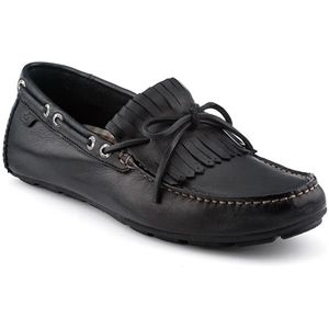 Sperry Top Sider Mens Wave Driver