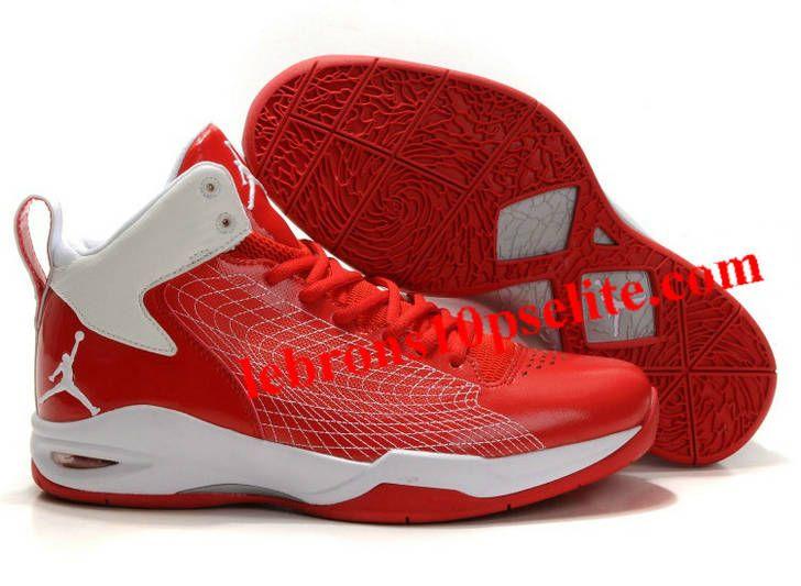 size 40 9e155 605da usa nike air jordan xx8 28 se mens shoes gray black 820f0 5c43e  get air jordan  fly 23 spider man red white 8734f 06883
