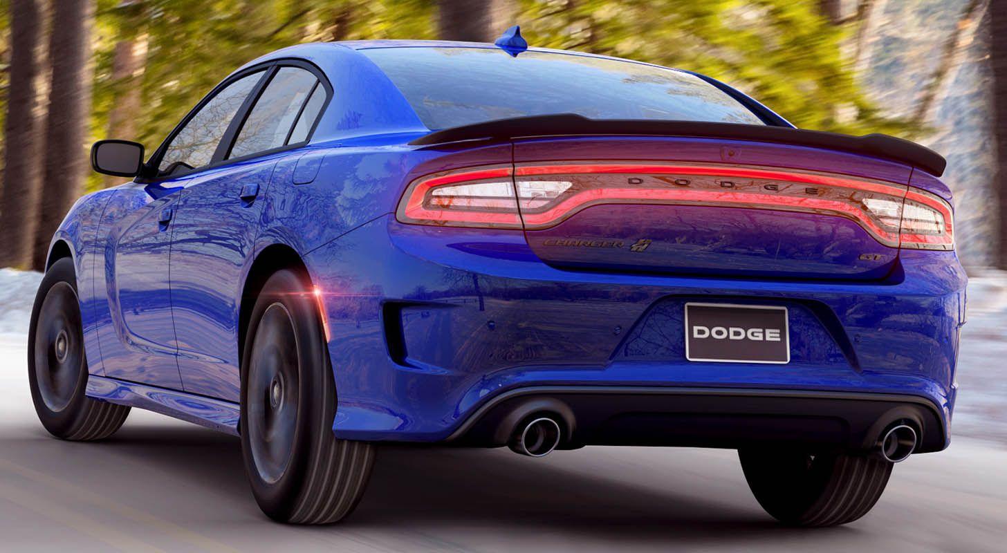 دودج تشارجر جي تي 2020 الجديدة سيارة عضلات أميركية بدفع رباعي موقع ويلز Dodge Charger Car Vehicles