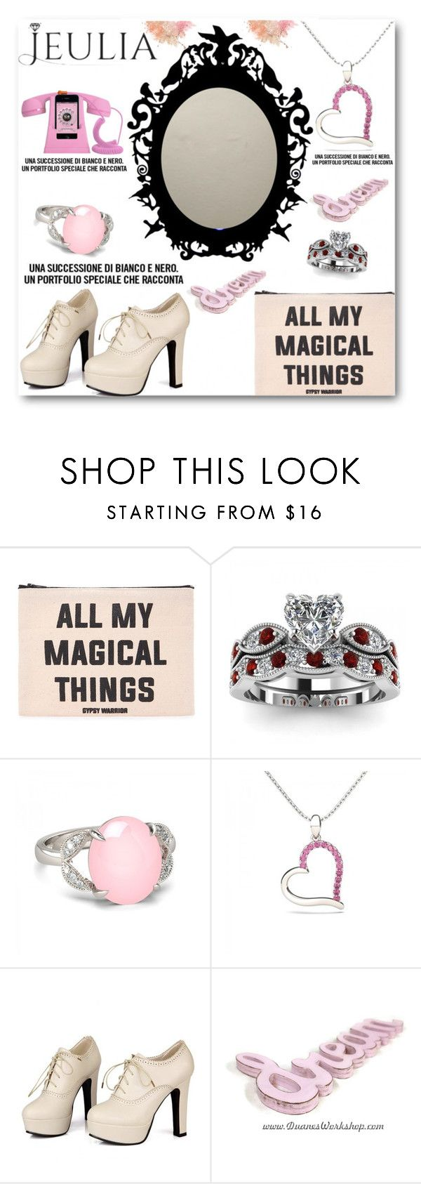 """""""Dream"""" by angelstar92 ❤ liked on Polyvore featuring Forever 21, Sidewalk, women's clothing, women's fashion, women, female, woman, misses, juniors and dream"""