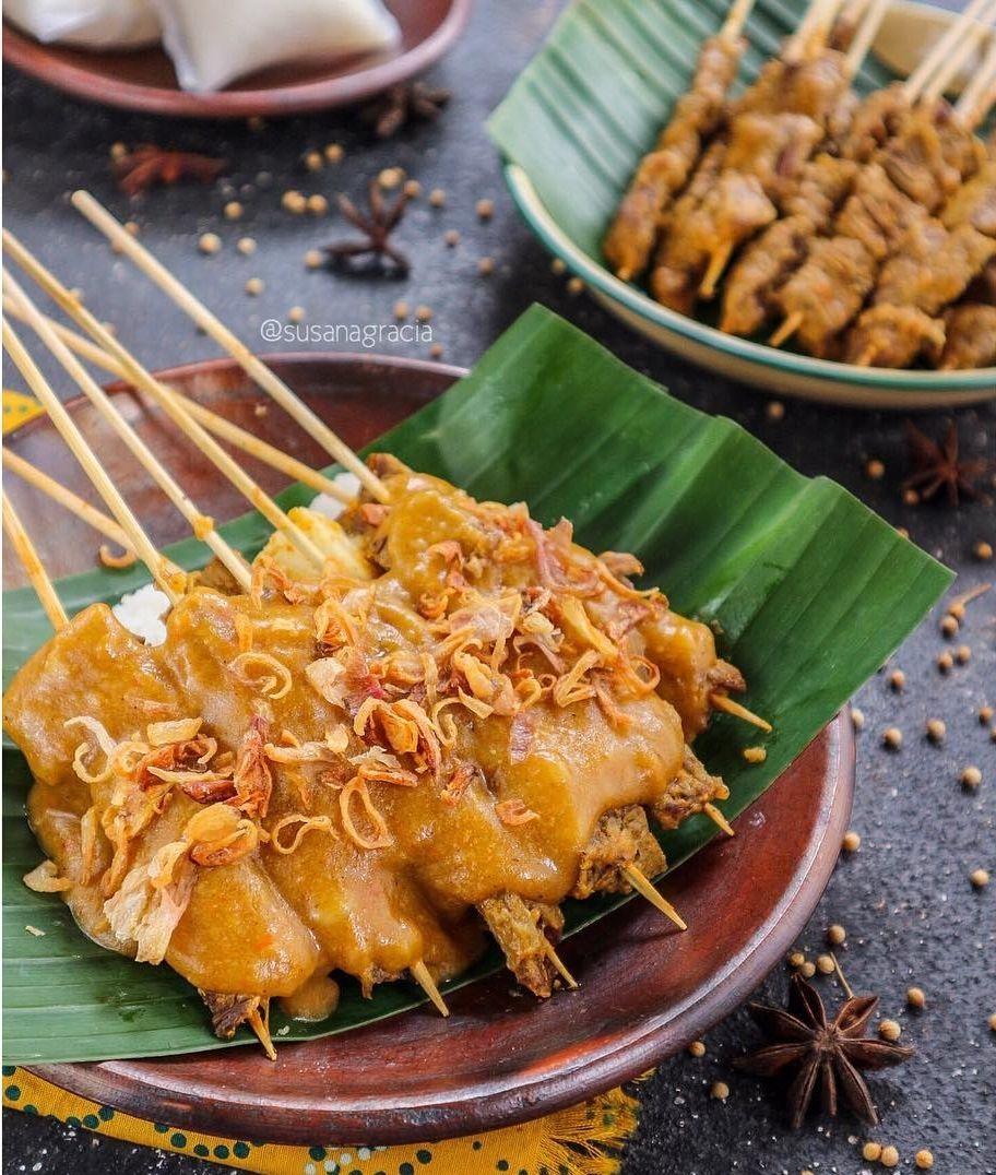 Resep Daging Padang C 2020 Brilio Net Resep Daging Resep Masakan Resep