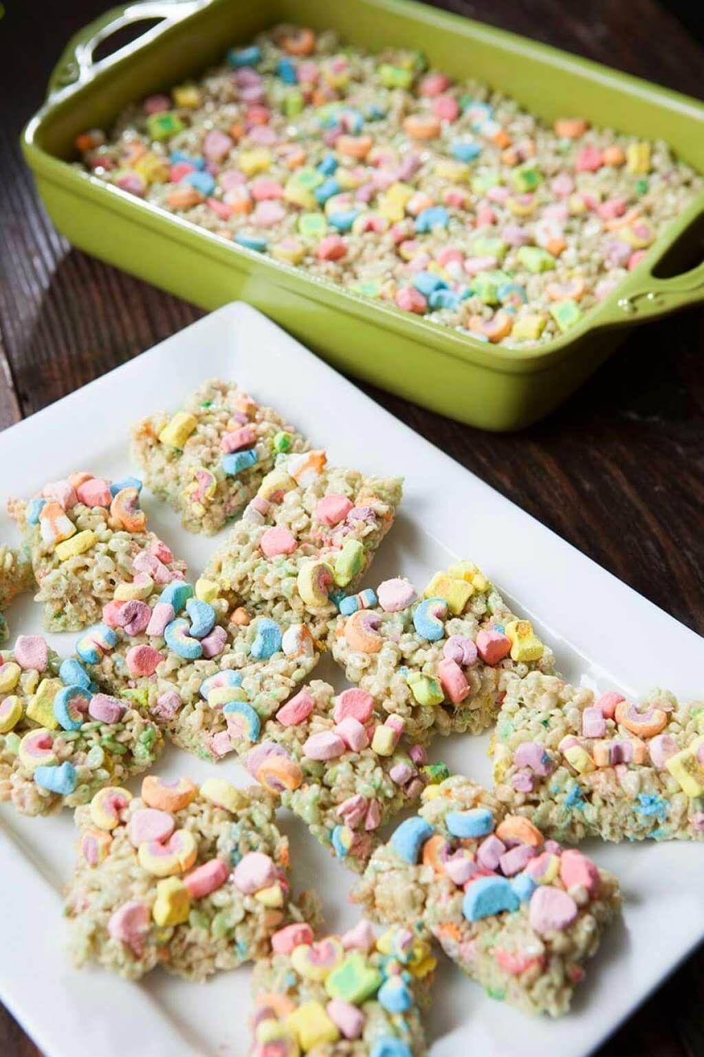 21+ Easy & Healthy No Bake Recipes For Kids - Farm.Food ...