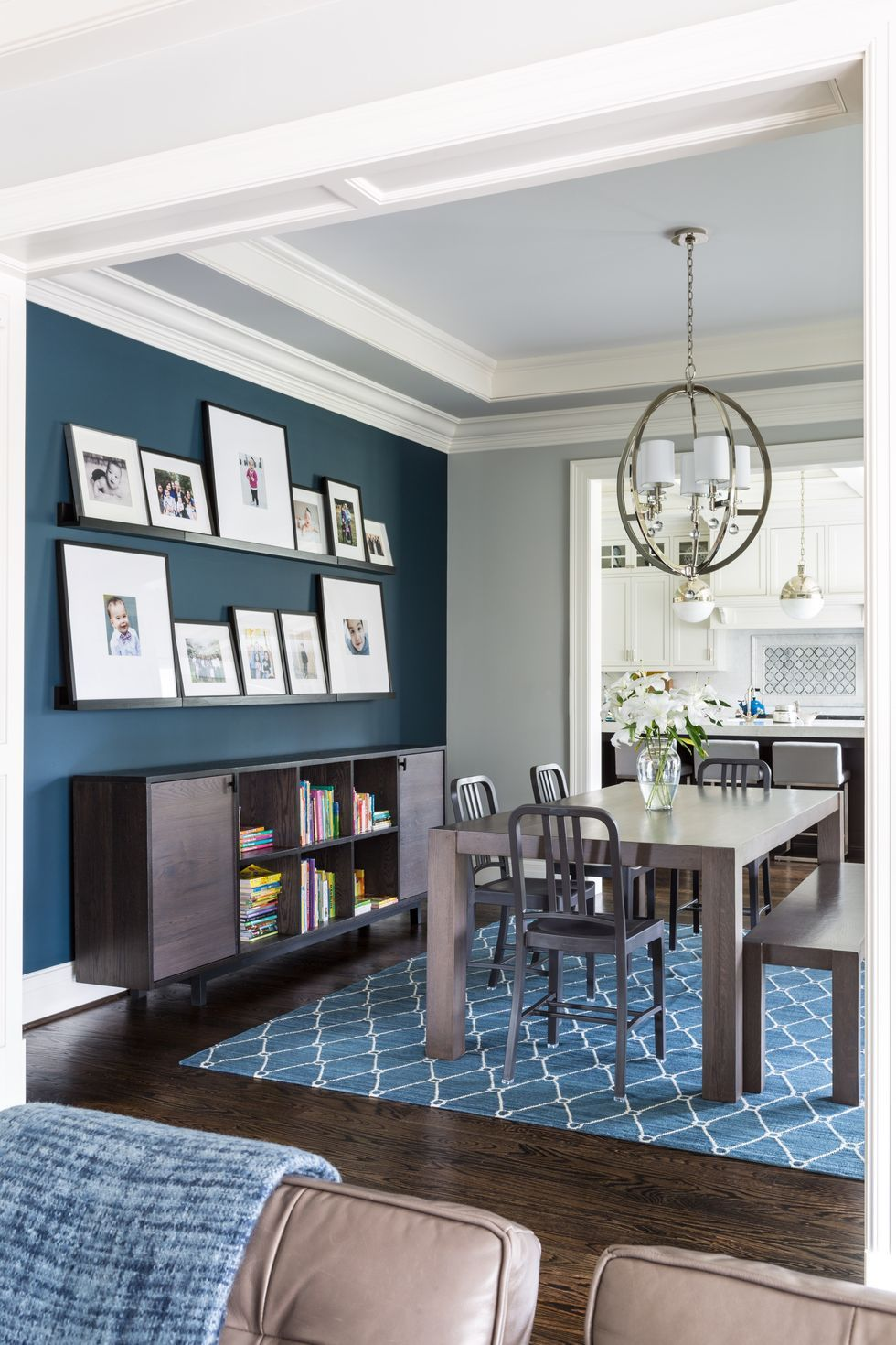 these accent walls could completely transform your room in on living room paint ideas 2021 id=22642