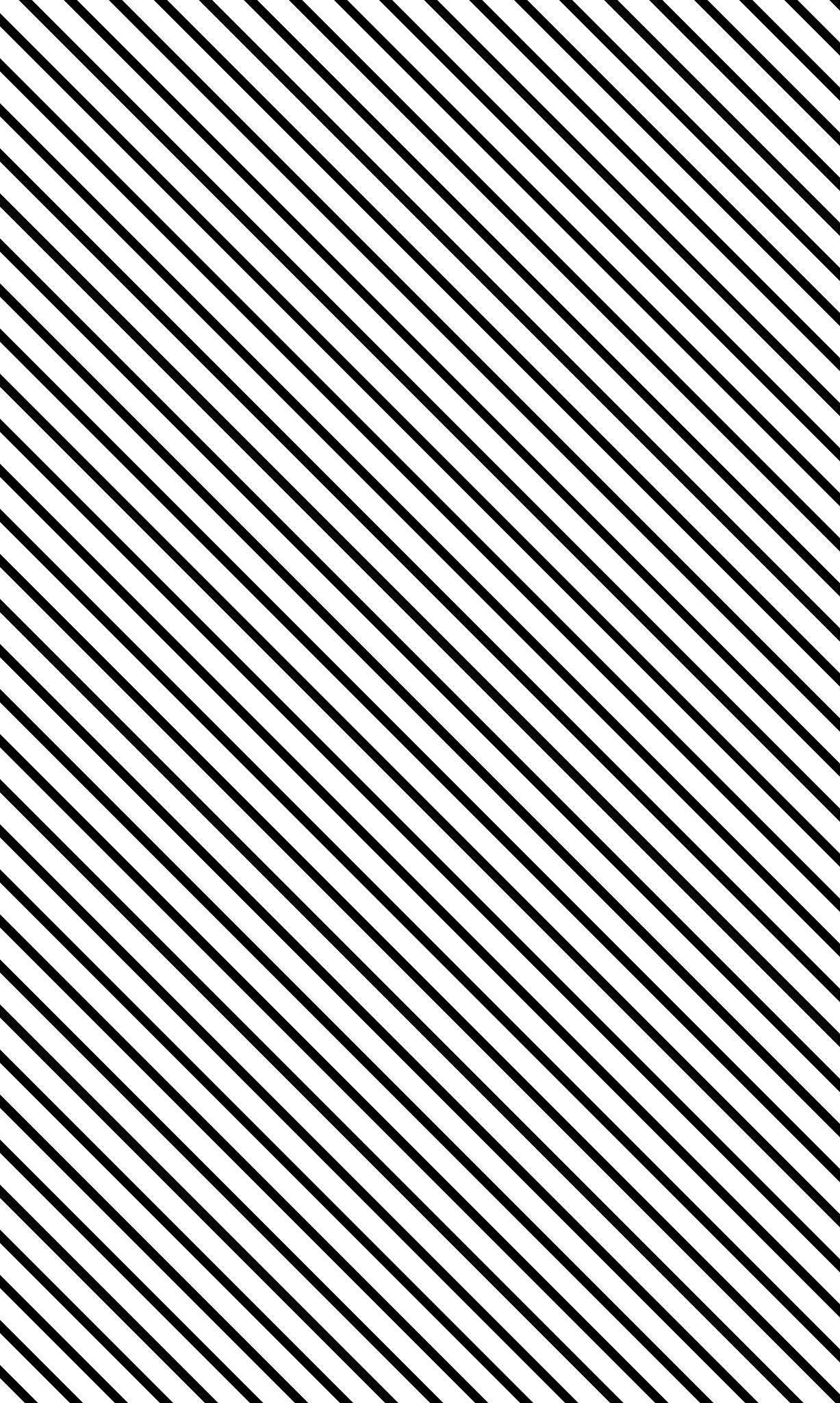 Diagonal Stripe Photo Background Photo Backgrounds Custom Backdrop Diagonal Stripes