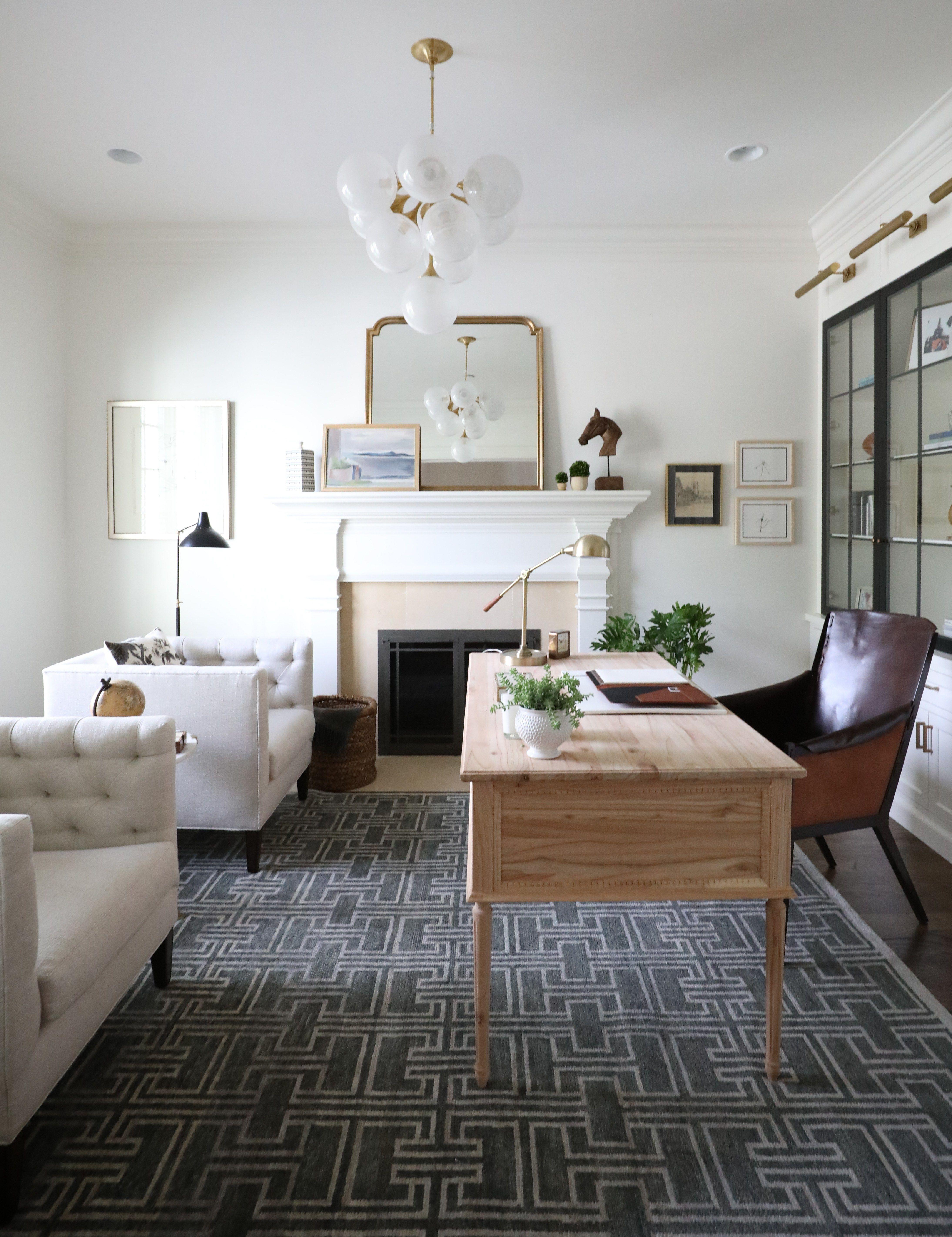 Grandview Office Interior Interior Design Design