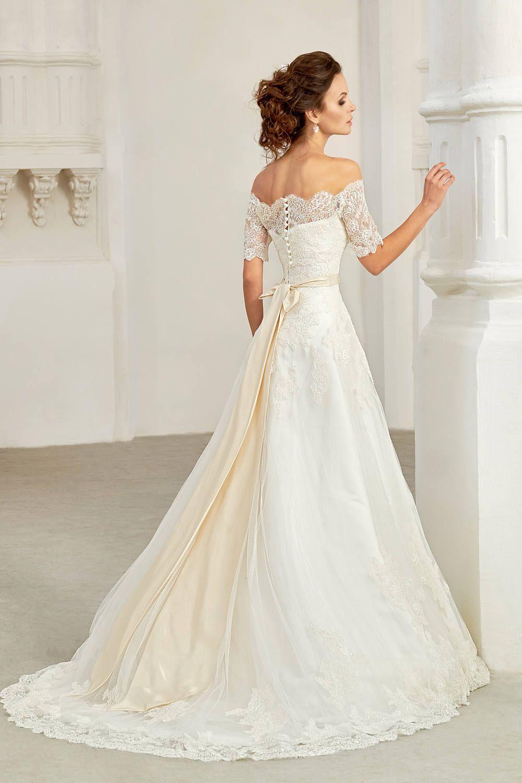 Photo of 12+ stunning classic humble wedding dress ideas
