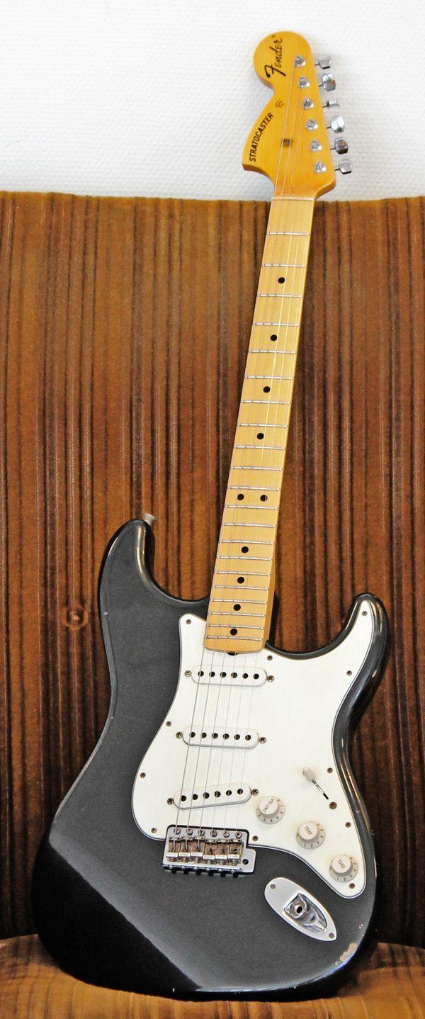 vintage fender guitars 6033 #vintagefenderguitars #fenderguitars