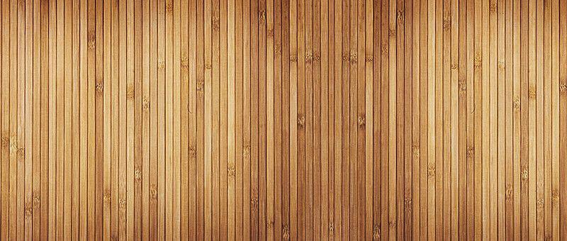 Texturas De Madera Background Fotos HQ, Taobao Banner, HD