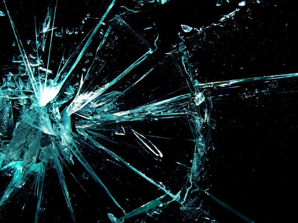 Broken Glass Latest Hd Wallpapers Free Download New Hd Broken Screen Wallpaper Broken Glass Art Background Hd Wallpaper