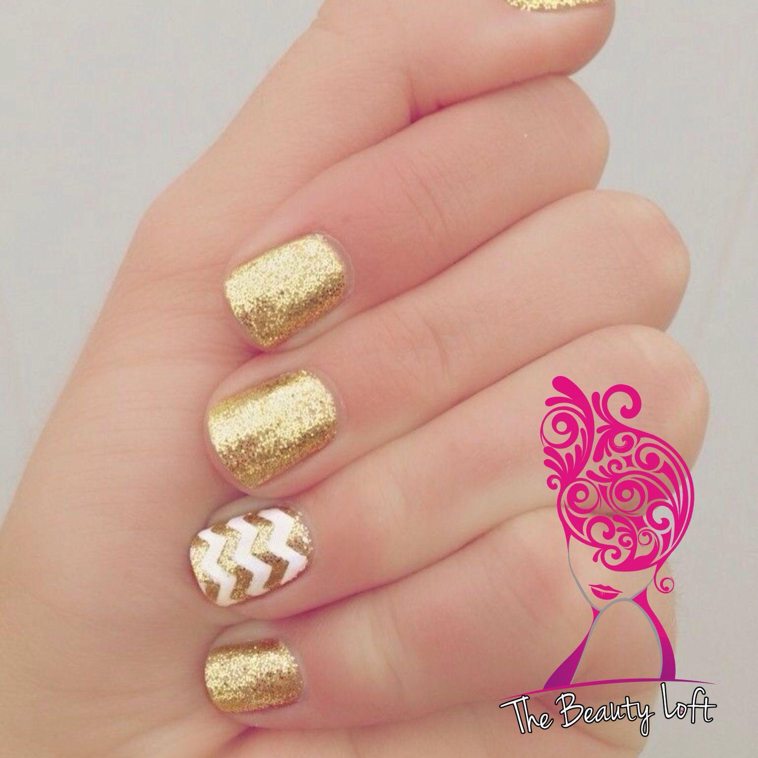 Uñas Gelish Diseños | Nails | Pinterest | Uñas gelish, Diseños de ...