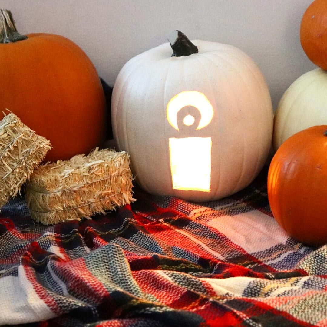 Wishing every a happy and safe Halloween🎃👻 | Natural Kitchen on natural living ideas, natural christmas ideas, natural before and after, natural kitchen decorating, natural kitchen backsplash, natural nursery ideas, natural landscape ideas, natural plumbing ideas, natural kitchen inspiration, natural home ideas, natural cleaning ideas, natural breakfast ideas, natural bedroom ideas, natural jewelry ideas, natural recipes, natural gardening ideas, natural kitchen cabinets, natural beauty ideas, natural business ideas, natural kitchen tools,